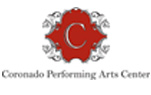 Coronado Performing Arts Center