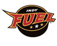 Indy Fuel