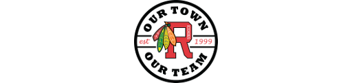 Our Town Or Team