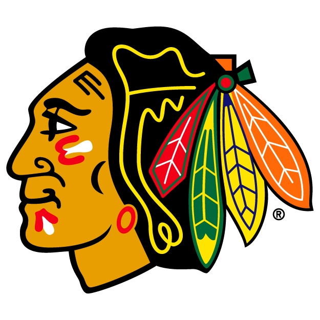 Blackhawks.Good.JPG