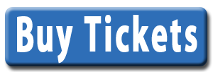 BuyTickets-button.png