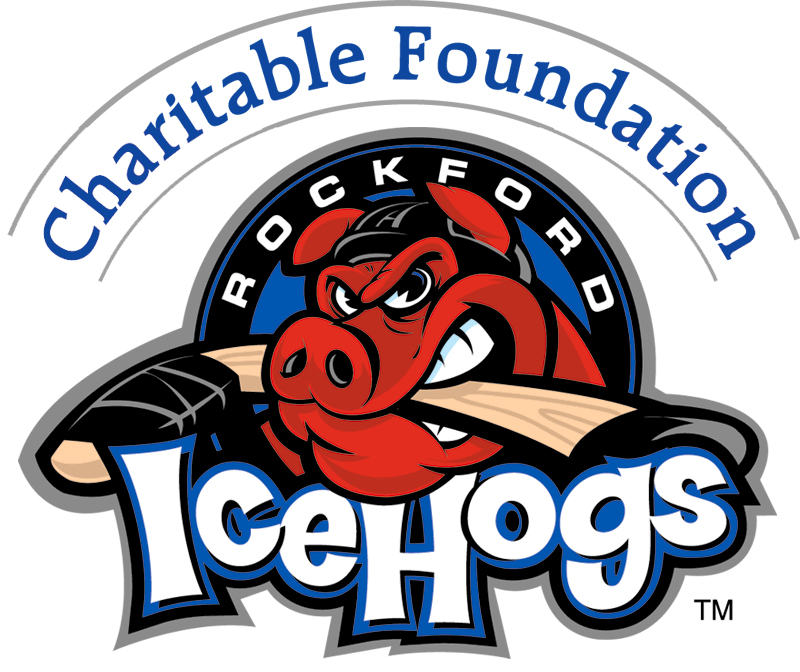 IceHogs-Charitable-Foundation.jpg