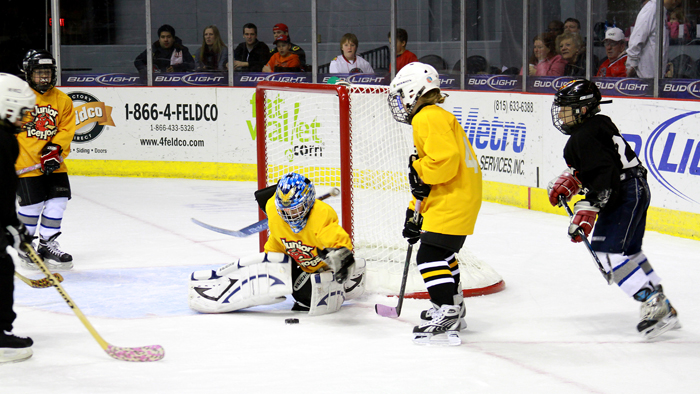 youth_hockey11_12.jpg