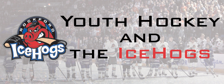 youthhockeyinitiatives_11_12.jpg