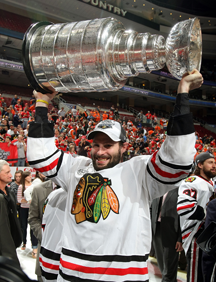 Brouwer-with-Cup.png