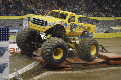 Monster-Trucks11_12.jpg