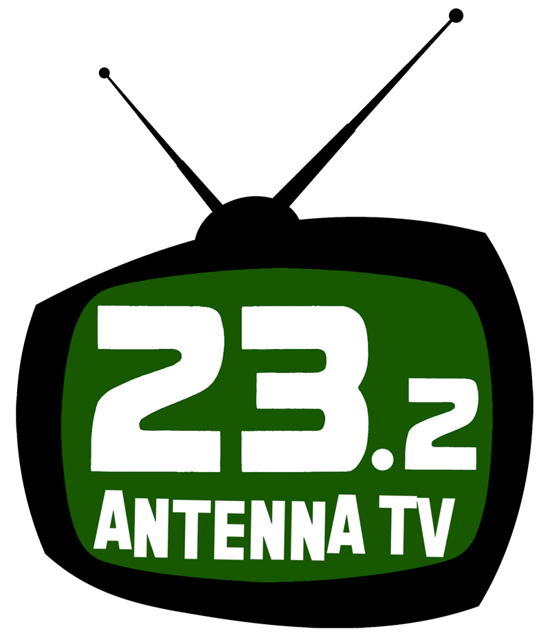 AntennaTV_232-merged.jpg