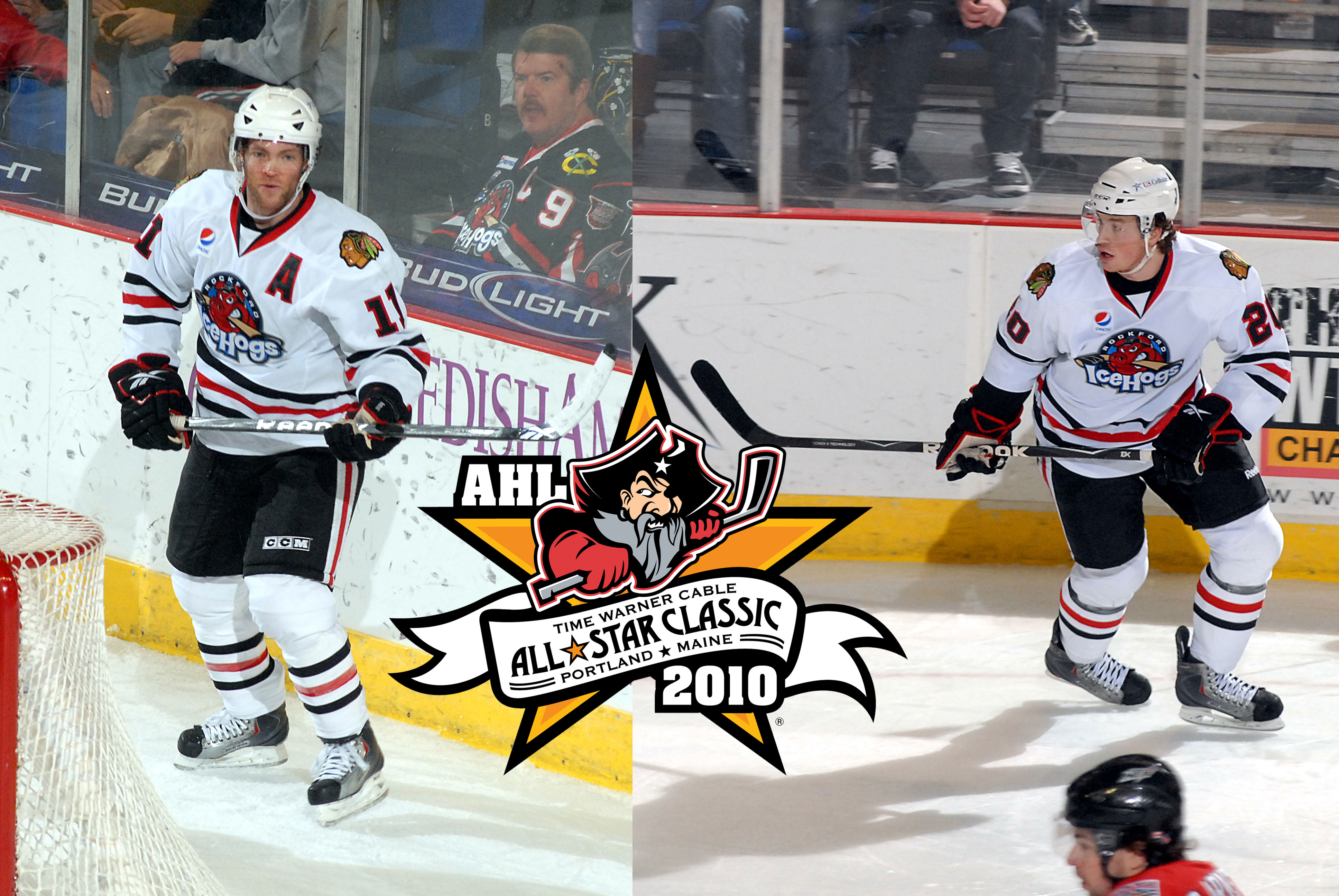 be3976697 Official Website of the Rockford IceHogs  News