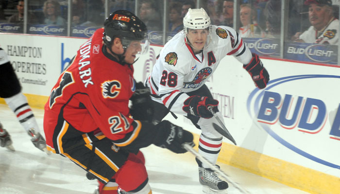 859e8c25cb1 Official Website of the Rockford IceHogs: IceHogs News