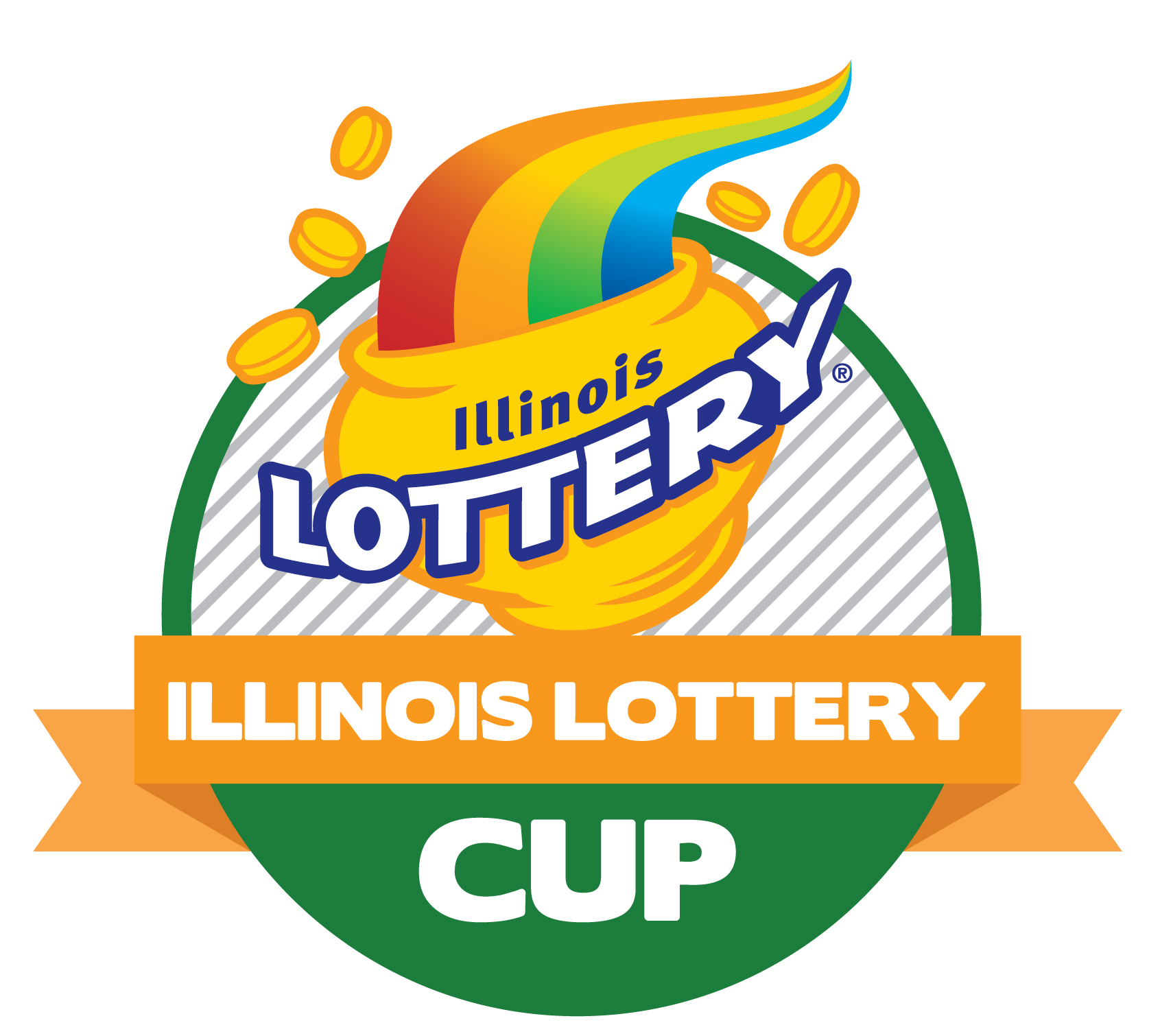 illinois lottery pick 3 how to win