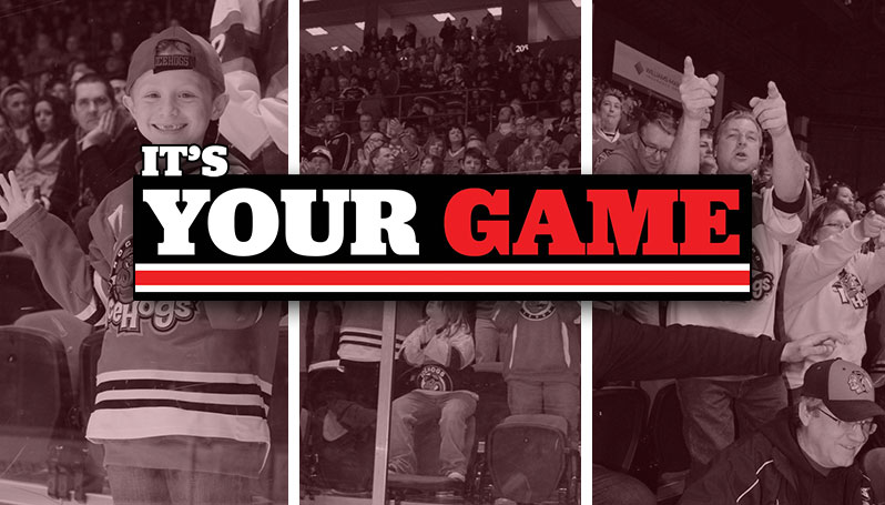 Itsyourgame81816