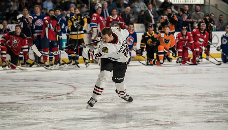 WATCH ANDREW CAMPBELL IN THE AHL ALL-STAR CLASSIC TONIGHT AT 6 P.M. 5ceb73a3dc40