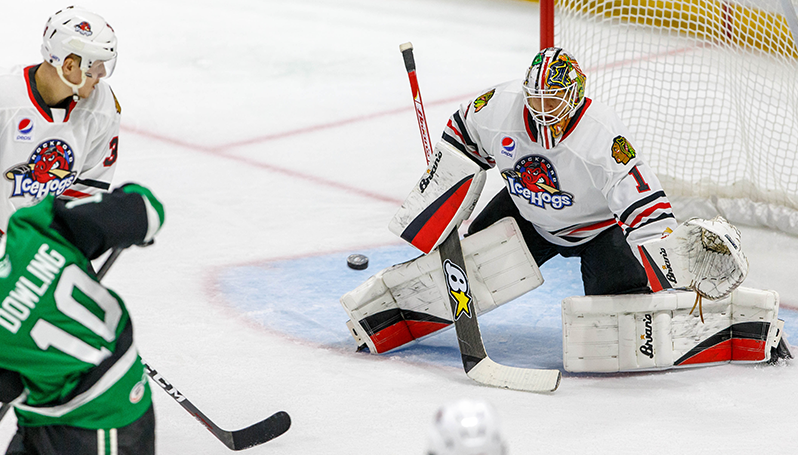 Official Website of the Rockford IceHogs  News a03d58cc4