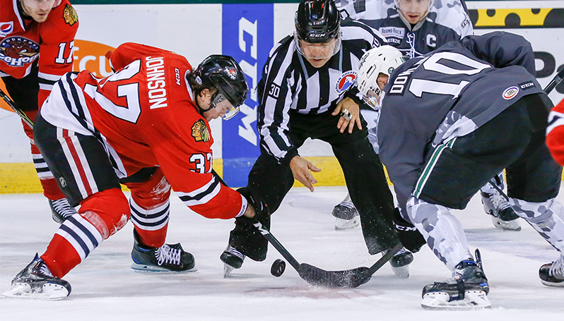 c8e882c71 Official Website of the Rockford IceHogs  IceHogs News