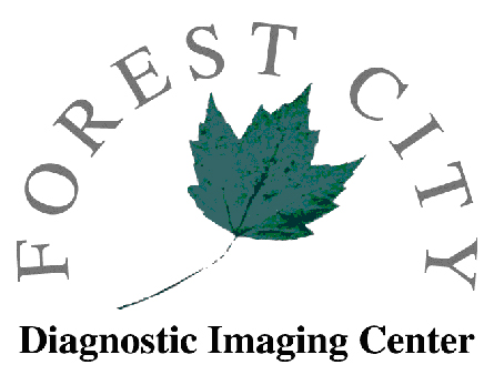 Forest City Diagnostic Imaging.jpg