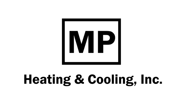 MP-Heating-and-Air-logo.jpg
