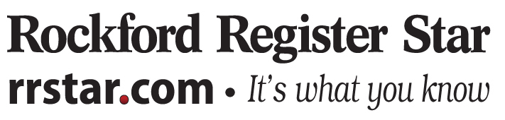 RegStar current logo.jpg