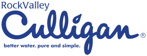 Rock Valley Culligan logo2015.jpg