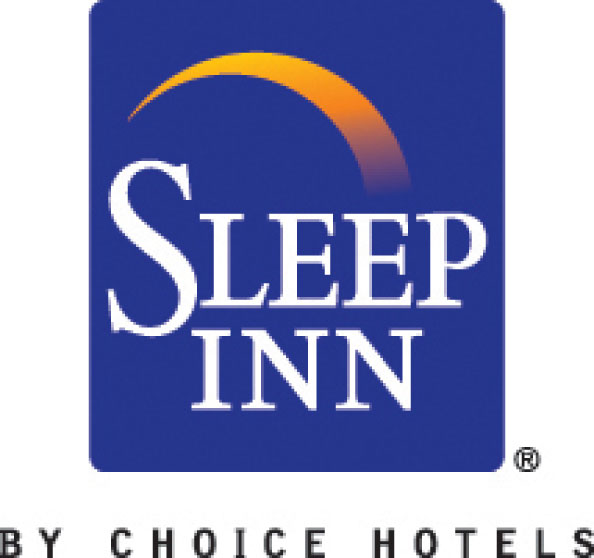 Sleep-Inn-Logo2.jpg