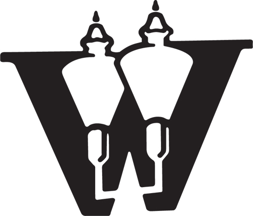 Waterside-Financial-Logo.jpg