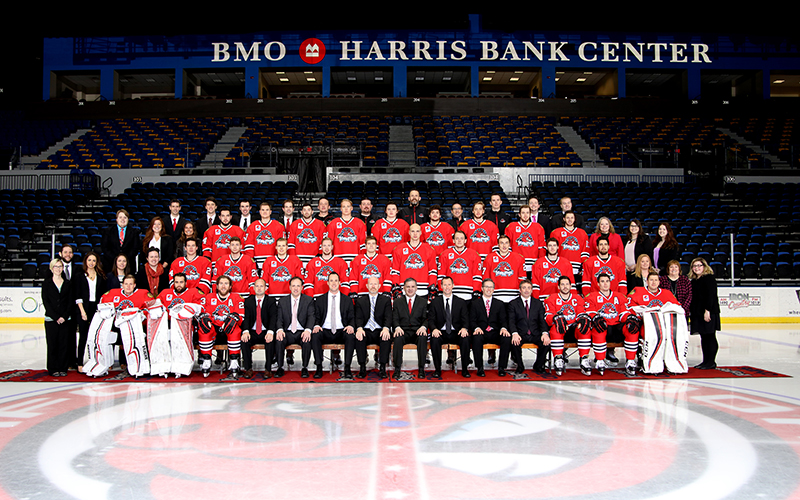 TeamPhoto_Staff1516_website.jpg