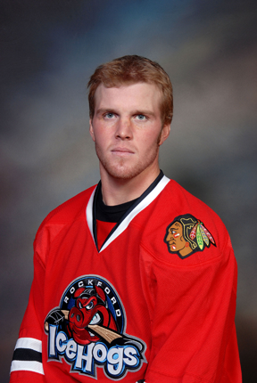 Bickell_Bryan.png