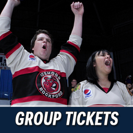 GroupTickets1617.jpg