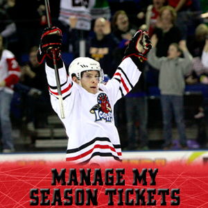 ManageSeasonTickets1213.jpg