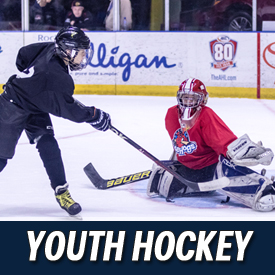 YouthHockey.jpg