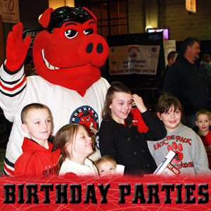 birthday-parties11_12.jpg