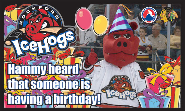 hammybday_larger.jpg