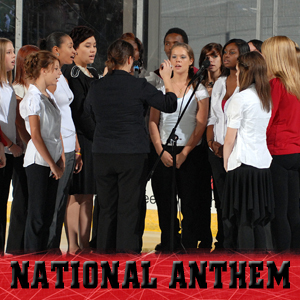 nationalanthems11_12.jpg