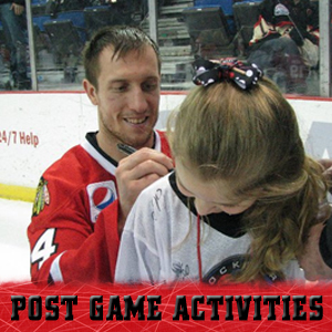 postgame_activities11_12.jpg