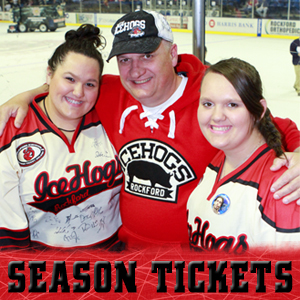 seasontickets11_12.jpg
