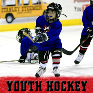 youthhockey11_12.jpg