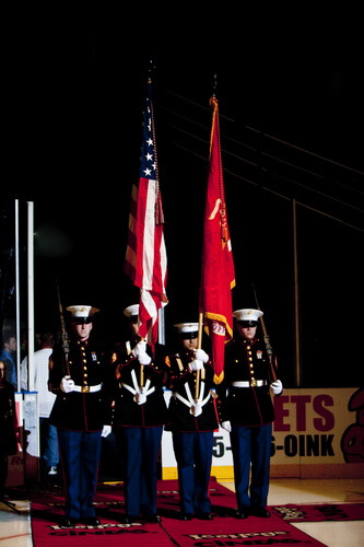 Color Guard1112_4.jpg