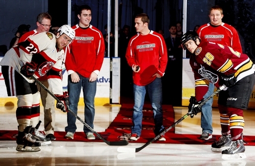 Ceremonial Puck Drop_1415GHe.jpg