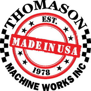 Thomason Machine Works.jpg