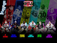 Goalies 15th Anniversary 2014 800x600.jpg