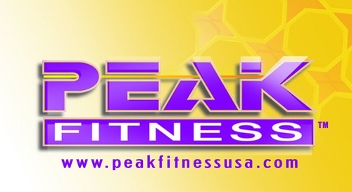 peakfitness copy.jpg