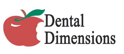 Dental-Dimensions-logo.jpg
