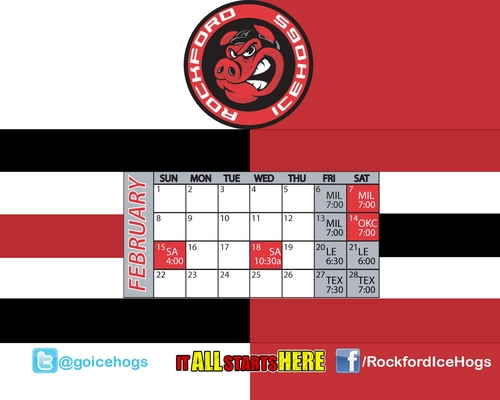 Hogs February FS Wallpaper.png