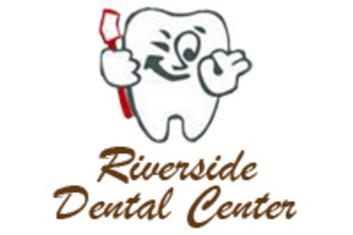 Riverside_Dental1415.jpg