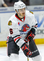 Seabrook_Keith1415TRa.jpg